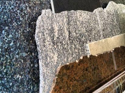 zakład kamieniarski gliwice, kamieniarstwo gliwice, usługi kamieniarskie