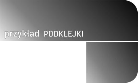 1-Podklejka-przyklad