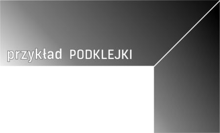 2-Podklejka-przyklad