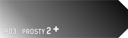 P03-obrobka-kamienia-profile