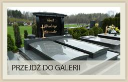 grobowce_nagrobki_krakow_sosnowiec