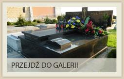 nagrobki_z_kamienia_granitu_marmuru