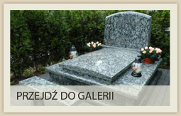 nagrobki_ze_strzegomia_katalog
