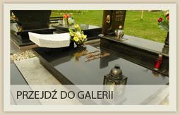 pomniki_z_granitu_ceny