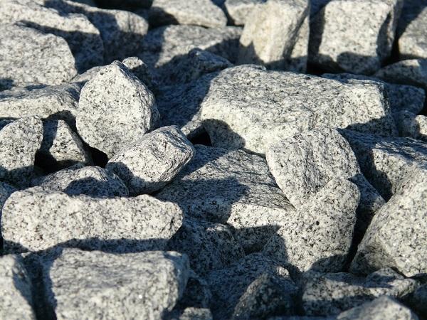 kamieniarstwo gliwice