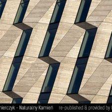 image 006-elewacje-z-kamienia-jpg