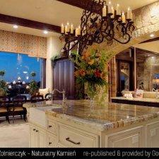 image 001-naturalny-kamien-w-kuchni-jpg