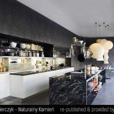 image 002-naturalny-kamien-w-kuchni-jpg