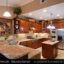 image 003-naturalny-kamien-w-kuchni-jpg