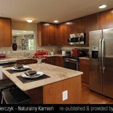 image 004-naturalny-kamien-w-kuchni-jpg