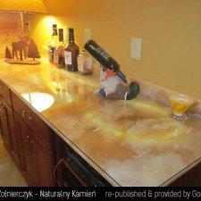 image 006-naturalny-kamien-w-kuchni-jpg