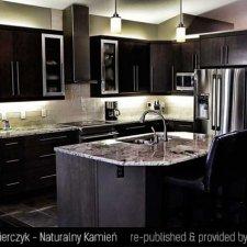 image 007-naturalny-kamien-w-kuchni-jpg