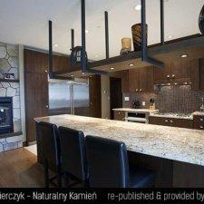 image 008-naturalny-kamien-w-kuchni-jpg