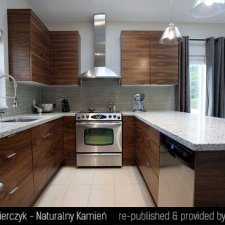 image 010-naturalny-kamien-w-kuchni-jpg