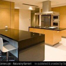 image 013-naturalny-kamien-w-kuchni-jpg