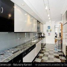 image 015-naturalny-kamien-w-kuchni-jpg