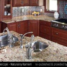 image 018-naturalny-kamien-w-kuchni-jpg
