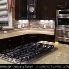 image 019-naturalny-kamien-w-kuchni-jpg