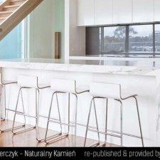 image 020-naturalny-kamien-w-kuchni-jpg