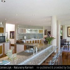 image 021-naturalny-kamien-w-kuchni-jpg
