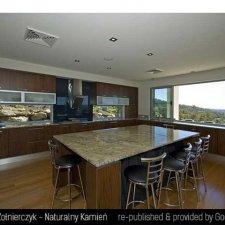 image 026-naturalny-kamien-w-kuchni-jpg