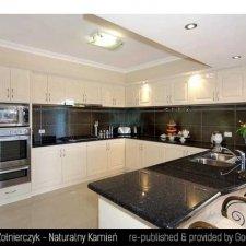 image 027-naturalny-kamien-w-kuchni-jpg