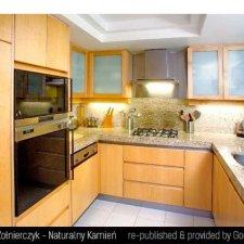 image 029-naturalny-kamien-w-kuchni-jpg