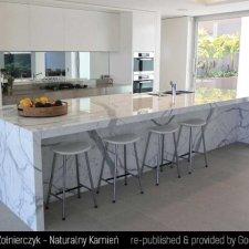 image 032-naturalny-kamien-w-kuchni-jpg