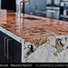 image 033-naturalny-kamien-w-kuchni-jpg