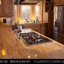 image 035-naturalny-kamien-w-kuchni-jpg