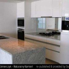 image 036-naturalny-kamien-w-kuchni-jpg