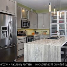 image 037-naturalny-kamien-w-kuchni-jpg