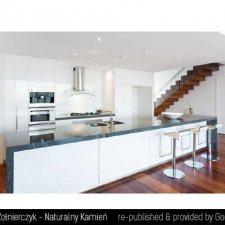 image 038-naturalny-kamien-w-kuchni-jpg