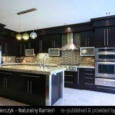 image 040-naturalny-kamien-w-kuchni-jpg