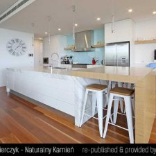 image 045-naturalny-kamien-w-kuchni-jpg
