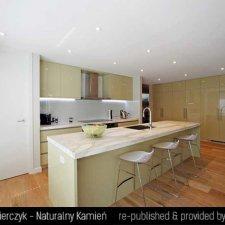 image 047-naturalny-kamien-w-kuchni-jpg