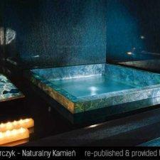image 020-lazienki-z-kamienia-jpg