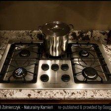 image 035-blaty-kuchenne-z-kamienia-jpg