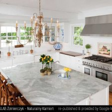 image 007-wyspy-kuchenne-z-kamienia-jpg