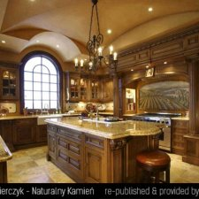image 047-wyspy-kuchenne-z-kamienia-jpg
