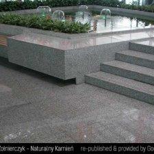 image 038-posadzki-z-kamienia-jpg