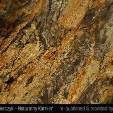 granit-magma-black
