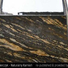 image 01-kamien-naturalny-granit-magma-black-jpg