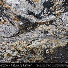 image 03-kamien-naturalny-granit-magma-black-jpg
