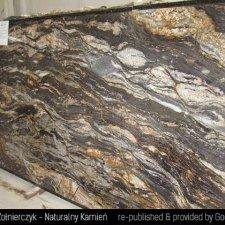 image 04-kamien-naturalny-granit-magma-black-jpg