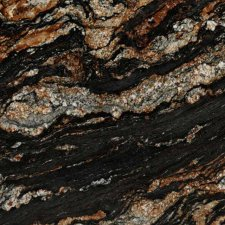 image 06-kamien-naturalny-granit-magma-black-jpg