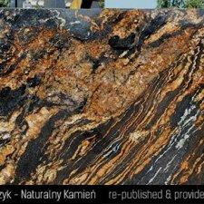 image 07-kamien-naturalny-granit-magma-black-jpg