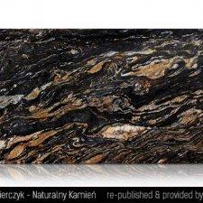 image 09-kamien-naturalny-granit-magma-black-jpg