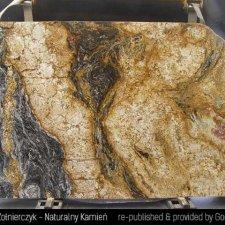 image 02-kamien-naturalny-granit-magma-gold-jpg