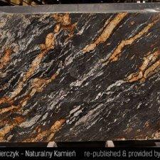 image 03-kamien-naturalny-granit-magma-gold-jpg
